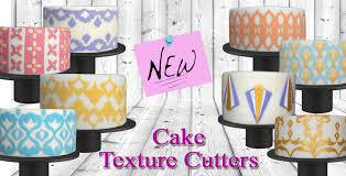 Cupcake Decorating Tools Cupcake U0026 Cake Decorating Supplies And Tools Petal Crafts