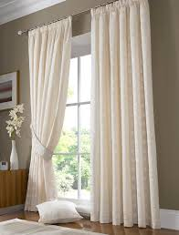 Custom Drapes Jcpenney Jcpenney Window Curtains For A Great Bedroom Decor Ideas Best