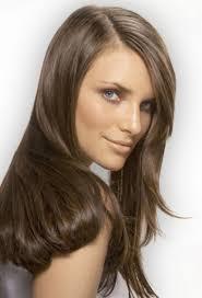 brown hair color ideas for fair skin