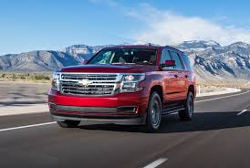 nissan armada 2017 vs chevy tahoe what u0027s happening with chevy tahoe and gmc yukon sales september