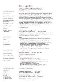 management resume samples resume samples and resume help
