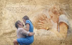 best quote from the notebook movie wallpapers notebook group 81