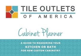 floor and decor logo tile outlet of america stunning bath vanities plus floor and decor
