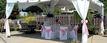 table and chair rentals nyc table and chair rentals for weddingparty rentals new york party