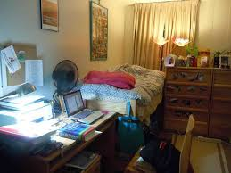 decoration 45 hd photos of college room decorating ideas