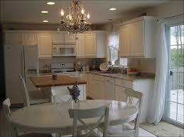 kitchen rustic rectangular chandelier chandelier rustic