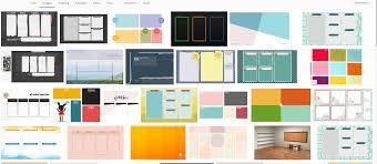 logiciel pour ranger bureau 23 organiser arrière plan de bureau fond d écran paksa à