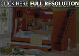 boys bedroom sets bedroom fascinating boys bedroom sets ashley