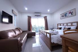 desain lop jagong privacy residence lopburi lop buri thailand booking com