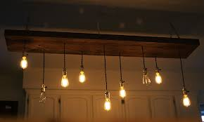 Hanging Decor From Ceiling by Creative Of Hanging Ceiling Lights Ideas Decor Amp Tips Romantic