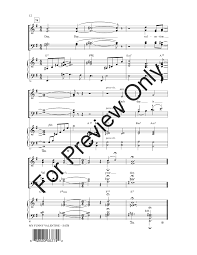 my funny valentine satb by richard rodger j w pepper sheet music