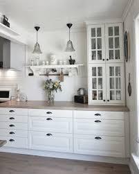 ikea kitchen pantry kitchen design blue kitchen cabinets ikea kitchen cabinet handles