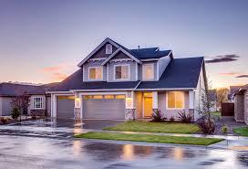 Perks Of Regular Home Maintenance Security Force Inc