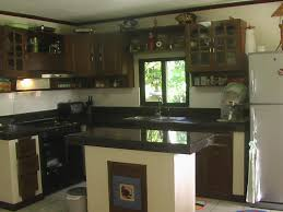 home interior pics house for sale in philippines