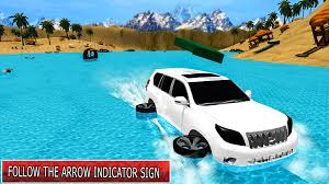 yellow jeep on beach beach jeep water real surfing android apps on google play