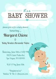 online invitations with rsvp margaret chione s baby shower online invitations cards by pingg