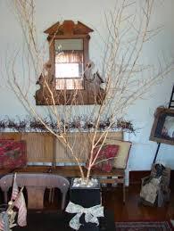 tree centerpieces table centerpiece page 1 bravobride