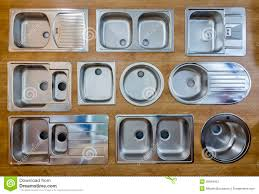 Types Of Kitchen Sinks  Types Of Kitchen Sinks Come And Take Your - Different types of kitchen sinks