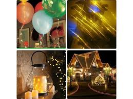 battery operated led string lights waterproof aa battery operated led string lights waterproof ultra thin copper