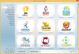 Home Designer Pro 2015 Download Full Cracked Aaa Logo 2014 V4 1 Full Cracked Masterkreatif