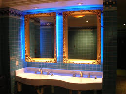 disney bathroom ideas bathroom blogfest luxury disney customers rock