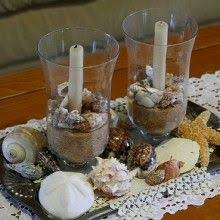Seashell Centerpiece Ideas by 93 Best Caribbean Images On Pinterest Parties Tropical Party