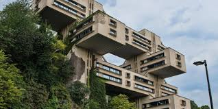 bbc culture ten beautiful brutalist buildings