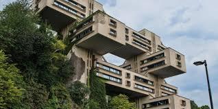 Hemeroscopium House Bbc Culture Ten Beautiful Brutalist Buildings