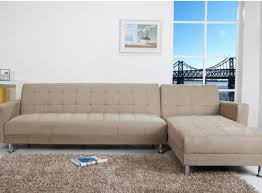 infatuate design cheap sofa with chaise lounge in modular sofa