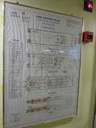 dsc floor plan file macau cotai water jet ferry floorplan 金光飛航 night april