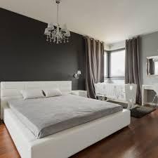 Schlafzimmer Ideen Buche Gemütliche Innenarchitektur Gemütliches Zuhause Schlafzimmer