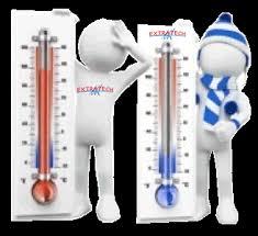 microclima uffici il microclima in ambiente di lavoro