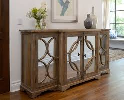 Best Rustic Reclaimed Recycled Relaxed Images On Pinterest - Classic home furniture reclaimed wood
