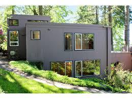 Mid Century Modern Houses by Beth Howard Portland S Mid Century Realtor