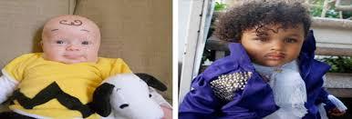 Cute Infant Halloween Costume Ideas Cute Archives Grabberwocky