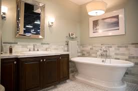 trends in bathroom remodeling home interior design