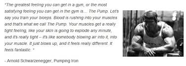 the pump no food supplements and viagra cialis levitra in