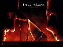 halloween horror nights freddy vs jason freddy vs jason wallpaper image gallery hcpr