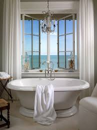 Bathroom Awning Window A Perfect Window Treatment For Every Window Blindsgalore Blog