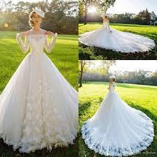 Summer Garden Dresses - online buy wholesale summer garden wedding dresses from china