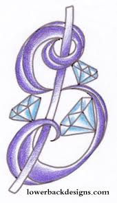 tattoo designs for letters best 20 money sign tattoo ideas on pinterest money rose tattoo