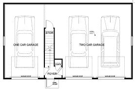 garage plan garage plan 30032 at family home plans
