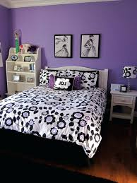 Bedroom Ideas For Couple Bedroom Ideas Terrific Color Scheme Ideas For Couple Bedroom