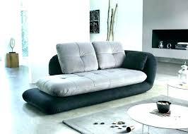 lit mezzanine 2 places avec canapé lit mezzanine 2 places avec canape emejing lit mezzanine 2 place