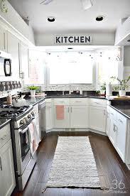 white kitchen pink kitchen decor white kitchen decor kitchen