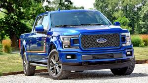 2018 ford f 150 lariat supercrew special edition package 2017