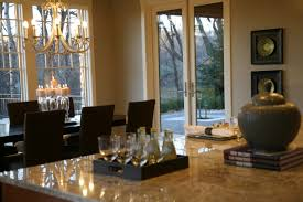 stage by design llc designing and staging homes for sale and
