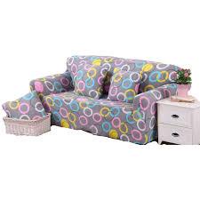 Flexible Sofa Flexible Sofa Promotion Shop For Promotional Flexible Sofa On