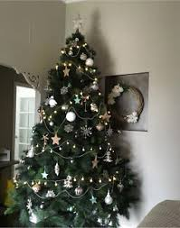 Christmas Decorations Gumtree Gold Coast by Myer Christmas Trees Gumtree Australia Free Local Classifieds