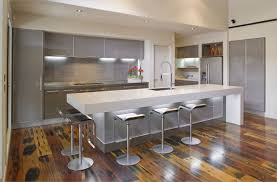 large kitchen island with seating and storage large kitchen islands with seating and storage bay window green